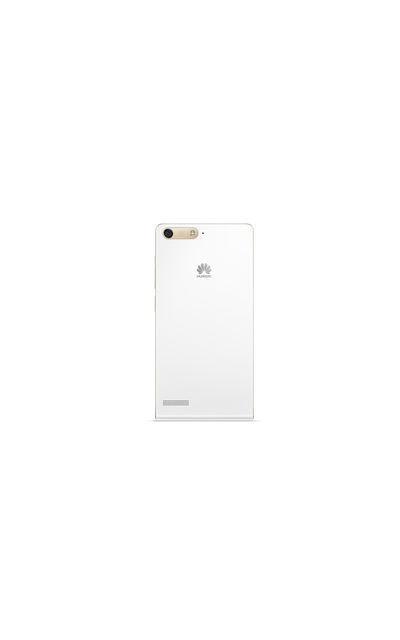 Huawei Huawei Ascend G6