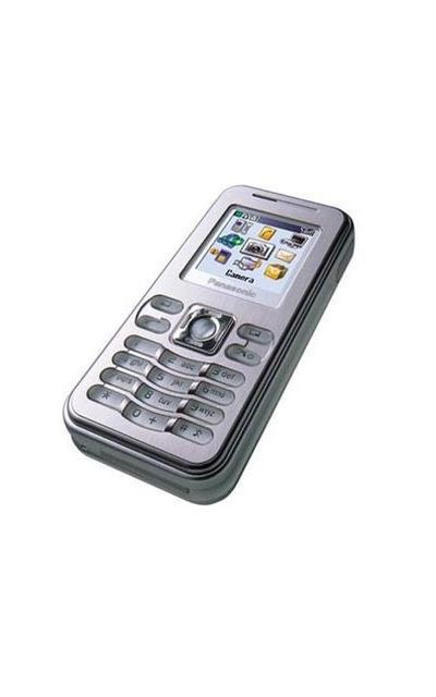 Panasonic X100