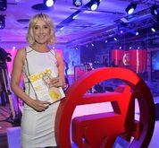 agata-mlynarska-nowa-redaktor-naczelna-magazynu-skarb-jpg_1369744015.JPG