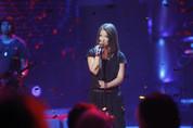 Jula wygrała Sopot TOPtrendy 2012