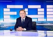 Nowe studio TVN24 i Faktów TVN