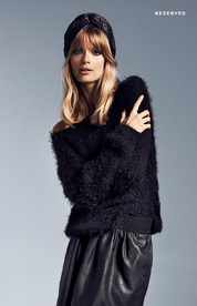 lookbook-reserved-aw12_z-logo-21jpg_1342791375.jpg