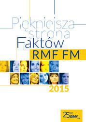 rmf-fm-kalendarz-2015_480x680-1jpg_1418123276.jpg