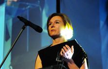anna-sakowicz-mixx-awards-mjpg_1320936677.jpg