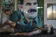 mauriciolima-isfightertreatedat-kurdishhospitaljpg_1455799330.jpg