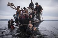 sergeyponomarev-reporting-europesrefugeecrisis1jpg_1455801870.jpg