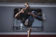 sergeyponomarev-reporting-europesrefugeecrisis2jpg_1455801888.jpg