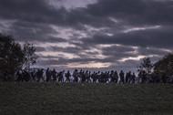 sergeyponomarev-reporting-europesrefugeecrisis4jpg_1455801927.jpg