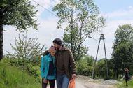znaki-4-gosia-stasiewiczjpg_1535474610.JPG