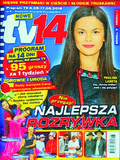 TV14 - 2018-05-02