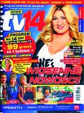 TV14 - 2019-03-16