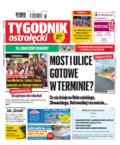 Tygodnik Ostrołęcki - 2018-06-19