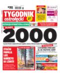 Tygodnik Ostrołęcki - 2018-07-10