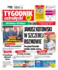 Tygodnik Ostrołęcki - 2018-07-17