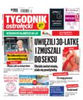 Tygodnik Ostrołęcki - 2018-07-24