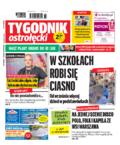 Tygodnik Ostrołęcki - 2018-08-14