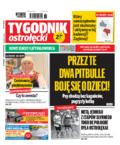 Tygodnik Ostrołęcki - 2018-09-04