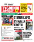 Tygodnik Ostrołęcki - 2018-09-18