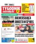 Tygodnik Ostrołęcki - 2018-09-25