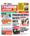 Tygodnik Ostrołęcki - 2018-10-02