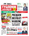 Tygodnik Ostrołęcki - 2018-10-09