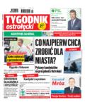 Tygodnik Ostrołęcki - 2018-10-16