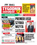Tygodnik Ostrołęcki - 2018-10-30