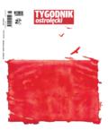 Tygodnik Ostrołęcki - 2018-11-06