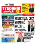 Tygodnik Ostrołęcki - 2018-11-13
