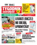 Tygodnik Ostrołęcki - 2018-11-20