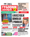 Tygodnik Ostrołęcki - 2018-11-27