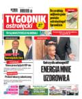 Tygodnik Ostrołęcki - 2018-12-04