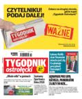 Tygodnik Ostrołęcki - 2018-12-11
