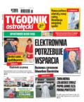 Tygodnik Ostrołęcki - 2018-12-18