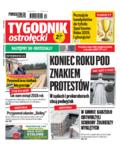 Tygodnik Ostrołęcki - 2018-12-24