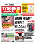 Tygodnik Ostrołęcki - 2019-01-08
