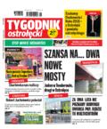 Tygodnik Ostrołęcki - 2019-01-29