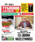 Tygodnik Ostrołęcki - 2019-02-12