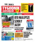 Tygodnik Ostrołęcki - 2019-02-19