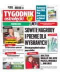 Tygodnik Ostrołęcki - 2019-02-26