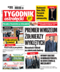 Tygodnik Ostrołęcki - 2019-03-05