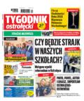 Tygodnik Ostrołęcki - 2019-03-19
