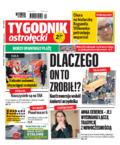 Tygodnik Ostrołęcki - 2019-03-26
