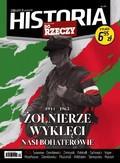 Historia Do Rzeczy - 2013-02-05
