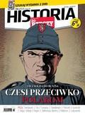 Historia Do Rzeczy - 2013-11-28