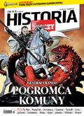 Historia Do Rzeczy - 2014-09-29