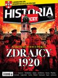 Historia Do Rzeczy - 2016-07-28