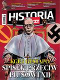 Historia Do Rzeczy - 2016-10-26