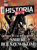 Historia Do Rzeczy - 2016-11-30