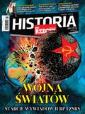 Historia Do Rzeczy - 2016-12-28